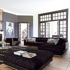 Google Image Result for http://naurahomedesign.com/wp-content/uploads/2012/04/luxury-contemporary-living-room-paints.jpg