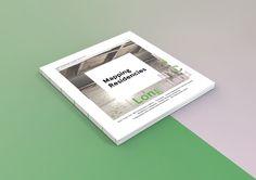 relajaelcoco | Mapping Residencies 01