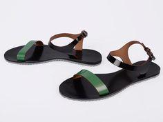 Kengät - Hoss: Sandal | Parikuva