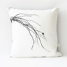 Cushion cover by Love Milo | South African design