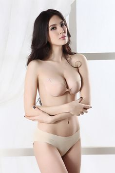Consider, that asian girls panty nude consider