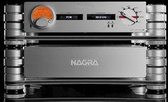 HD DAC X Dual Mono From Nagra Analog Signal, Voltage Regulator, Hifi Audio, Loudspeaker, Electronics Gadgets, Wireless Speakers, Logitech, Audiophile, App Icon