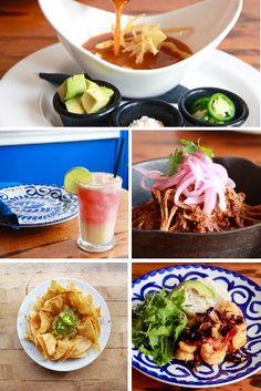 Gluten-free Mexican fare wows with a tasting menu & hospitality. #glutenfree #celiac #glutenfreetravel #glutenfreerestaurants #glutenfreedining #glutenfreeliving #travel #diningout #Toronto #restaurants #review #restaurantreview #coeceliac