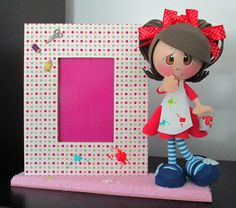 Bonecas da Tânia Gel Candles, Little Boy And Girl, Clothespin Dolls, Clay Figures, Clay Dolls, Foam Crafts, Clay Creations, Craft Tutorials, Fun Learning