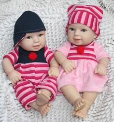 diy 5 inch doll clothes - Google Search