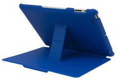 Affordable Ipad Cases: Best iPad Cases for Disabled Ages 3-6
