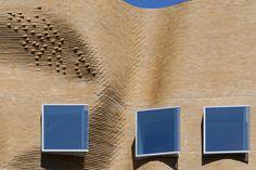 UTS Business School, Sydney | Gehry Partners