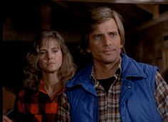 "Templeton ""Faceman"" Peck aka Dirk Benedict...The A Team"