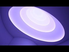 James Turrell and Frank Lloyd Wright's Shared Vision at the Guggenheim