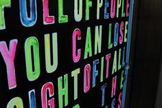 Keep sharing with us your #Semple4Bulgari images. #FriezeWeek #london #bulgarihotellondon
