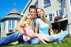Looking for cheap insurance in PA? Carlisle Insurance Services has PA state insurance. We shop the top PA insurance companies to get you the cheapest rates. Cheapest Insurance, Renters Insurance, Insurance Agency, Insurance Companies, Health Insurance, Mortgage Companies, Mortgage Rates, Mortgage Payment