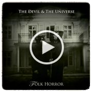 """► Play!: """"WILLOW DANCE"""" by The Devil & The Universe, from """"Folk Horror"""" - SUI GENERIS Mixtape Vol. 022 - Goth Rock, Post Punk, Wave monthly """"best of"""" compilation (SGM >> Virus G Zine) #electronic #darkambient"""