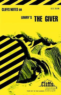 """Jonas, the protagonist in Lois Lowry's novel The Giver, lives in what appears to be a safe, predictable, familiar community. Members of this utopia, which is void of disease, hunger, poverty, war, or lasting pain, have given up all emotions and memories of experience to attain Sameness and the illusion of social order. In the end, Jonas recognizes the hypocrisy on which the community is based and crafts a way to """"free"""" everyone from this Sameness."""