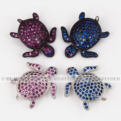 Hey, I found this really awesome Etsy listing at https://www.etsy.com/listing/524375047/sea-tortoise-turtle-animal-bead-mens