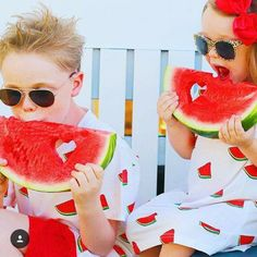 Frankie Ray sunglasses are now available in the UK. Designed specifically for babies and kids aged 0 – 10 years, and provide UV protection for little eyes! Sunglasses Uk, Sunny Days, Watermelon, Sunshine, Snacks, Heart, Appetizers, Nikko, Treats