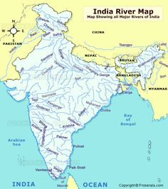 India map map india interactive maps including air railway network india physical map outline in size india map directory gumiabroncs Image collections
