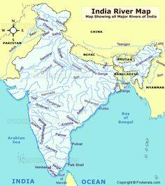 Peninsular Plateau – Deccan Plateau Maps Pinterest