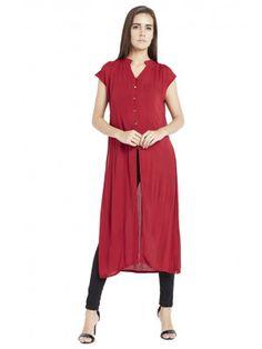 a11dc82b36fa5c 11 Best Women s Ethnic Wear Online India images