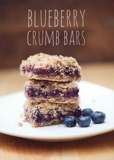 Fresh Summer Blueberry Crumb Bar Blueberry Recipe Blueberries Recipe
