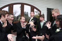 Google Image Result for http://interestbox.net/wp-content/uploads/2012/06/weddingphotographyideas.jpg