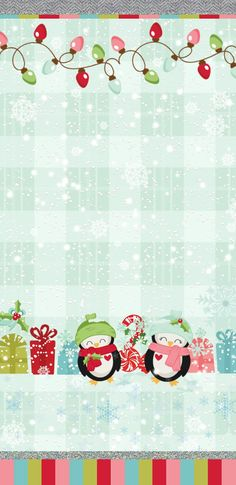 14 Best Merry Christmas Wallpapers Images Christmas