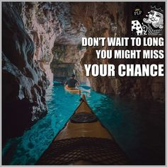 Don't wait to long you might miss your chance #2017  DOUBLE TAP IF YOUR READY to make 2017 YOUR BIGGEST YEAR EVER!!! Follow  @paidlikepaiva Follow  @paidlikepaiva Follow  @paidlikepaiva  You deserve it.  Clear out the clutter and get to the next level!  Double tap and tag someone if you are going to make your dreams happen :) Type YES if your READY to build YOUR empire!!!! #mlm #onlinemarketing #motivation #makemoney #inspiration #success #successful #millionaire #financialfreedom…