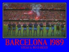 Champion, Barcelona, Star Wars, Starwars, Barcelona Spain