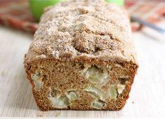 cinnamon-apple-bread-recipe