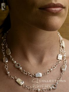 Sb | COLLECTIONS handmade jewelry that captures you
