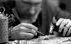 gioiello artisan - Google 検索