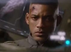 Will Smith's 'After Earth' Trailer: The Future of Jiggy