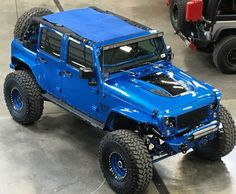 Astonishing choices to experiment with Jeep Wagoneer, Jeep Rubicon, Jeep Wrangler Girl, Jeep Wranglers, Blue Jeep, Jeep Brand, Willys Mb, Custom Jeep, Jeep Gladiator