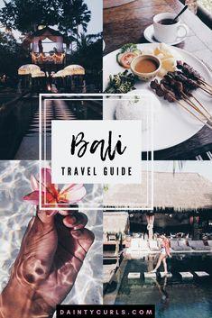 bali, Indonésie, travel, things to do in, Ubud,