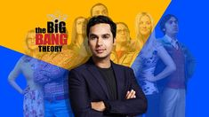 Like many other actors who were stereotyped in long-lived sitcoms, Kunal Nayyar aims to move on from 'The Big Bang Theory'. Kunal Nayyar played the caricatured Rajesh Koothrappali during the 12-season run of 'The Big Bang Theory'. Although he has never explicitly complained about the unfair treatment of his character, fans have been vocal about… The post Kunal Nayyar Wants To Erase His The Big Bang Theory Past appeared first on DKODING.