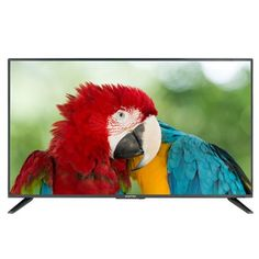 10 The 10 Best 40-Inch TVs in 2018 – Reviews & Buying Guides