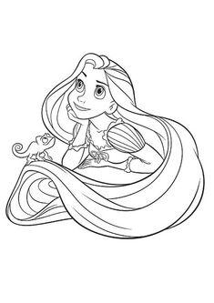 Le Migliori 19 Immagini Su Disney Disegni Da Colorare I Coloring