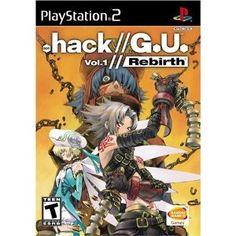 hack gu vol 1 rebirth iso download