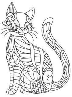 Mendhika Kitty_image