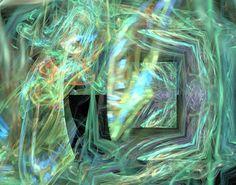 Emerald City by =euroxtc on deviantART