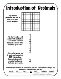 math worksheet : multiplying decimals by base 10 worksheets  one digit multiplied  : Division With Base Ten Blocks Worksheets