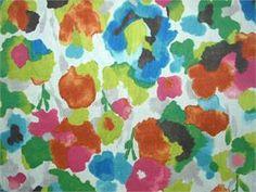 P Kaufmann Pattern Play Tutti Frutti    BUY NOW:   http://shop.thefabricfinder.com/p_kaufmann_pattern_play_tutti_frutti.aspx