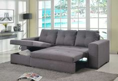 41 best corner sofa beds images in 2016 couch daybeds sleeper sofa rh pinterest com