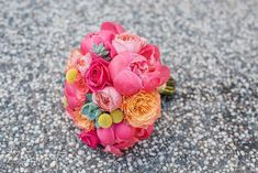 Photo of Flowers by Janet - San Jose, CA, United States. my wedding bouquet