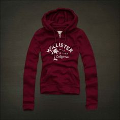 13 Best Hollister girl sweaters images
