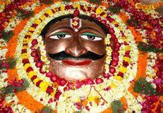 Surya Dev Hd Wallpaper   Hindu Gods and Goddesses Gods And Goddesses, Hd Wallpaper, Religion, Lord, Painting, Wallpaper In Hd, Wallpaper Images Hd, Painting Art, Paintings