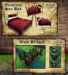 PPK roleplay items http://maps.secondlife.com/secondlife/Villa%20Baldeney/220/70/21