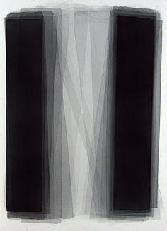 joachim bandau : black watercolours