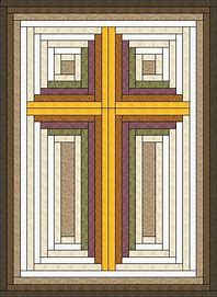 Image result for Free Christian Quilt Patterns