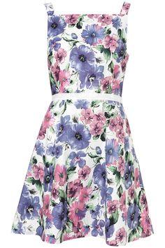 Hathaway Dress by Annie Greenabelle  http://www.ebay.co.uk/sch/Dresses-/63861/i.html?_dcat=63861&Brand=TopShop&rt=nc&LH_BIN=1&clk_rvr_id=556459352049