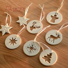 Image result for christmas tree decorations ceramic